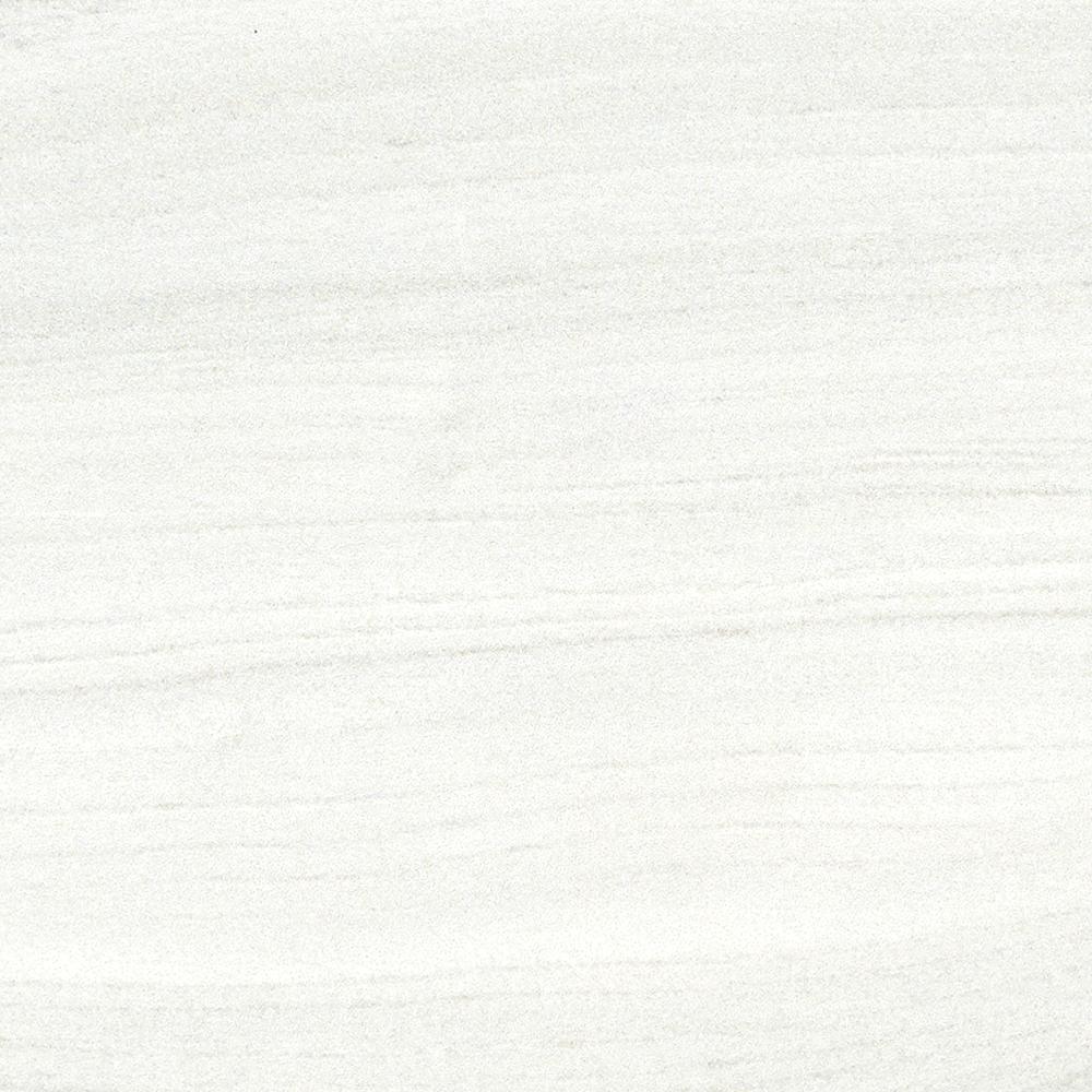 Dorma white 17x114