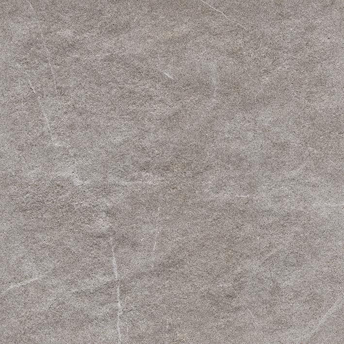 Kupenda Grey