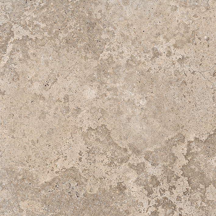 Maxford Taupe 60x60