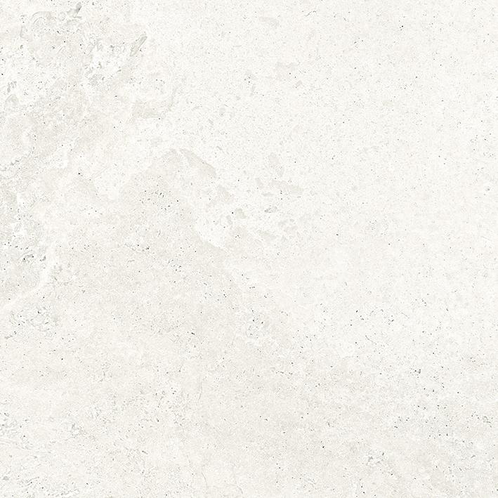 Maxford White 60x60