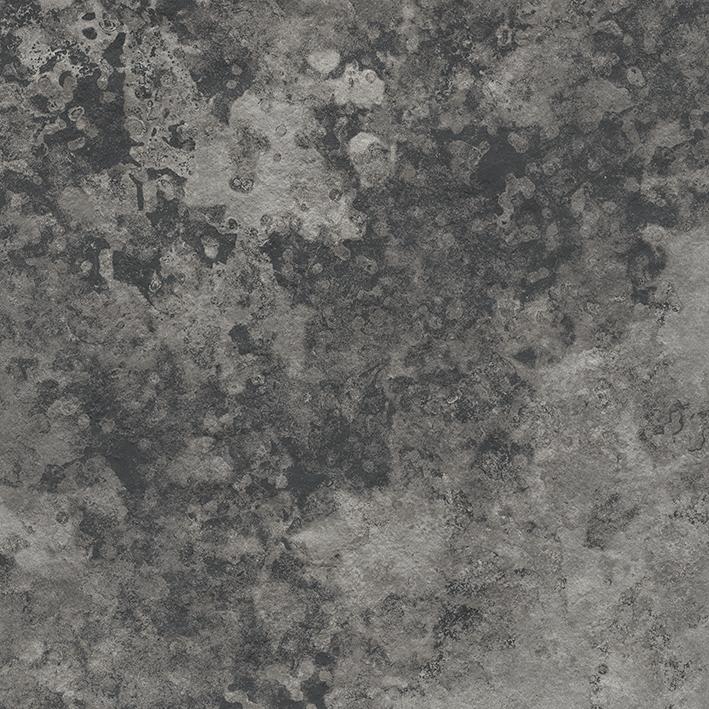 Naware Charcoal 60x60