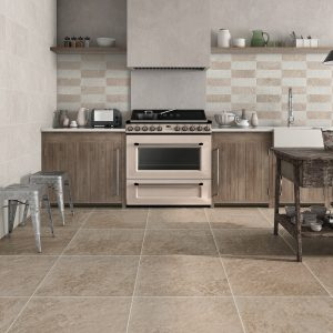 Ambiente Maxford Taupe