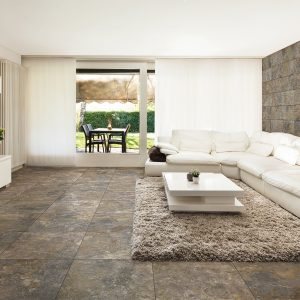 Ambiente Naware Gold