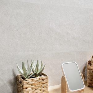 Detalle Kupenda White
