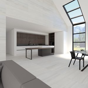 AMBIENTE_MOR ICE 60X120