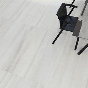 DETALLE_MOR ICE 60X120